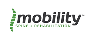 Mobility Spine and Rehab Center